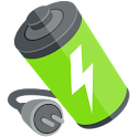 Battery-Saving Master icon