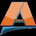 Assist - Assistenza Tecnica icon