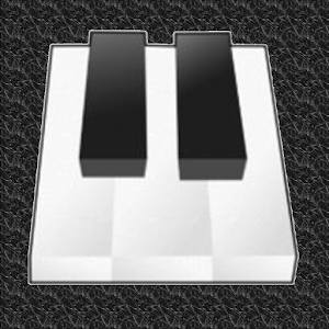 Music Tiles for PC and MAC