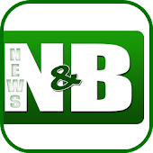 UK News and Newspapers