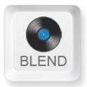 블랜드 logo