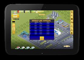 Screenshot of Airport Ops
