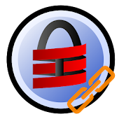 KeepShare for KeePass