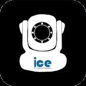 IPCE-LiveCam