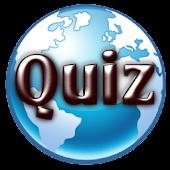 Quiz Droid FREE