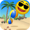 Beach Balls icon