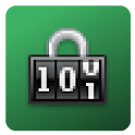 Unlock Counter icon