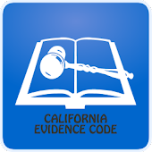California Evidence Code