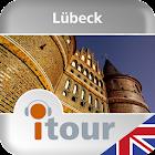 iTour Lübeck English icon