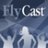 FlyCast 0.8.4 Beta icon