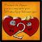 Frases de Amor WHATSAPP 2