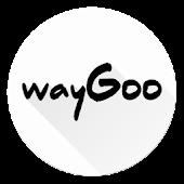 waygooASF
