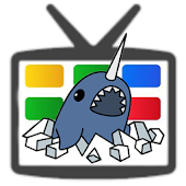 APK App Narwhal TV for reddit for iOS