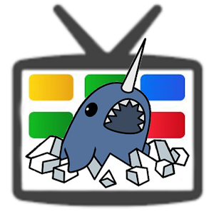 Narwhal TV for reddit