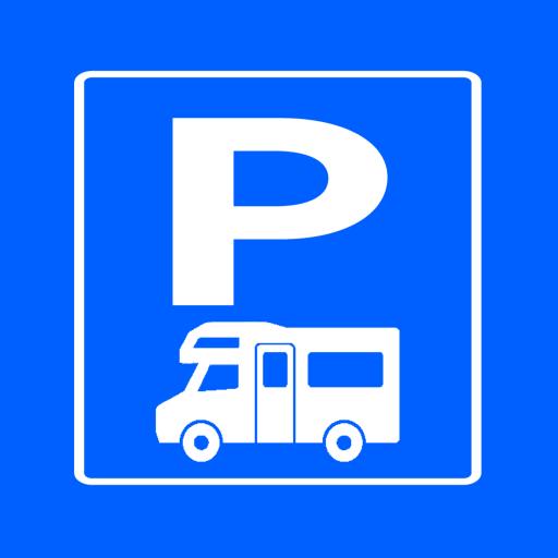 Ιστότοπος γνωριμιών για Αυτοκινούμενο τροχόσπιτο