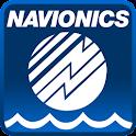 Marine&Lakes: US&Canada