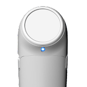 FaceCare skin care analyzer