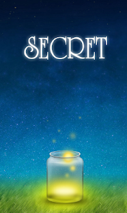 Secret 2.7.6 APK Android
