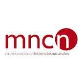 Museo Ciencias Naturales CSIC