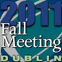 Dublin11 logo