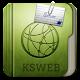 KSWEB v3.42