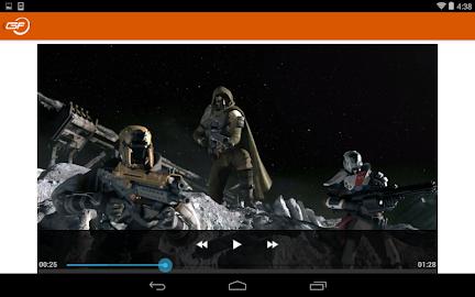 GameFly Screenshot 23