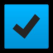 TaskBot Pro - To-do List