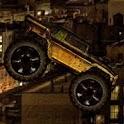 Flip Racer icon