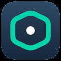 Plugin:LG v1.0 icon