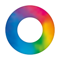FBTO Zorgdeclaratie app icon