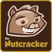 Nutcrack App