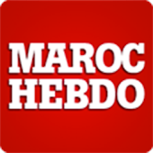 MarocHebdo
