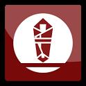 常識診断クイズ(冠婚葬祭編) icon