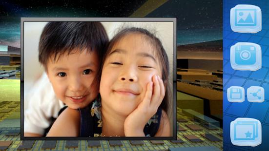 數碼相框|玩攝影App免費|玩APPs