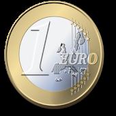 1 Euro Auktionen