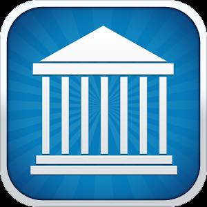 PocketJustice 2.5 Android APK Free Download – APKTurbo