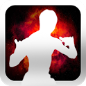 Kungfu Fight icon