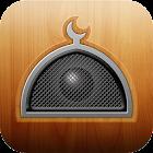 Islam Voice صدای اسلام icon