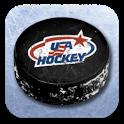 USA Hockey Mobile Coach icon