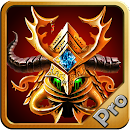 Age of Warring Empire v2.3.55