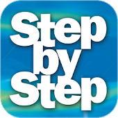MS Word 2010 Step by Step