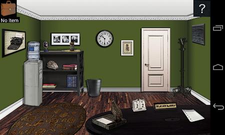 Amnesia - Chapter 0 - Awake Screenshot 4