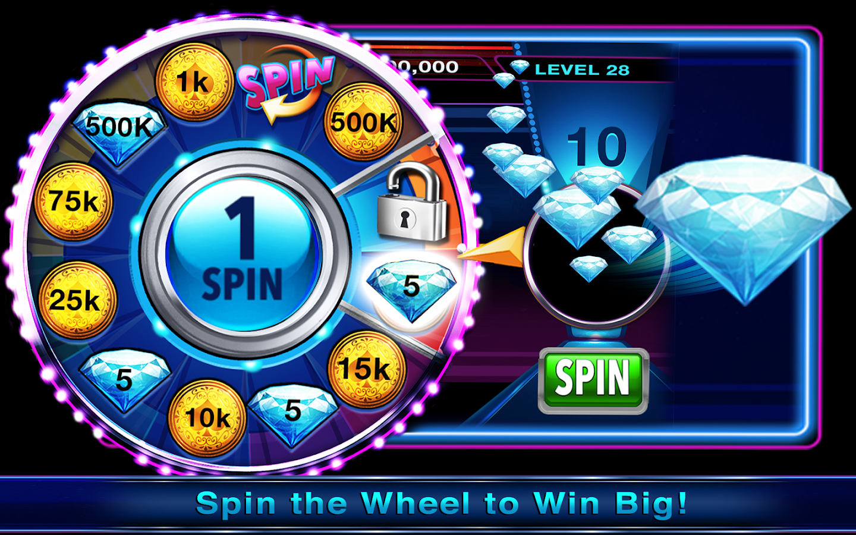 online casino no download online jackpot