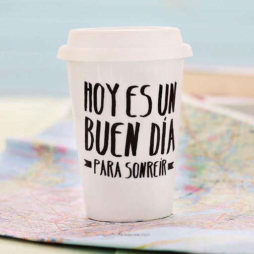 【免費娛樂App】Buenos dias cada mañana-APP點子