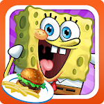 SpongeBob Diner Dash 3.25.3 Apk