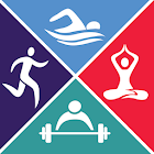 MyFitLife icon
