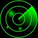 E-mail/SMS Location Tracker logo