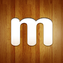 MiniWeb logo