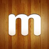 MiniWeb