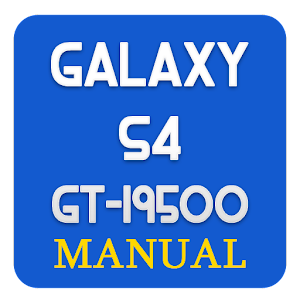 How To Delete Clip Board On Galexy S4 Android App Android